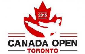 2015-Canada-Open-Logo-300x192