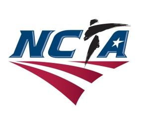 NCTA Logo 2012